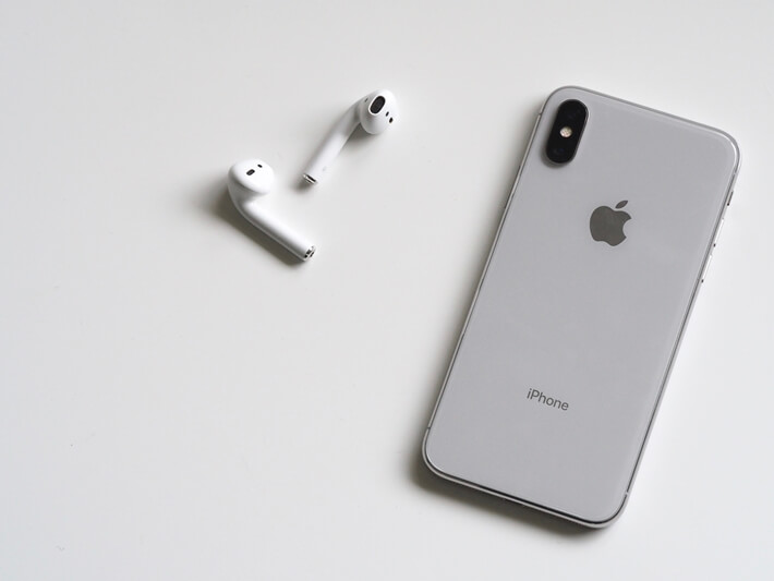 아이폰-11