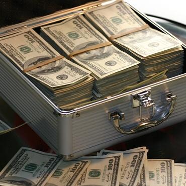 신한은행 비상금대출 신청자격과 금리