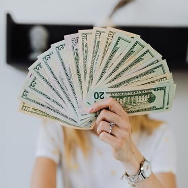 국민은행 공무원대출 신청자격과 한도안내