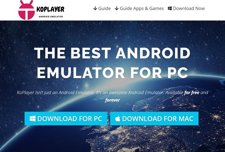 Best App Players 4