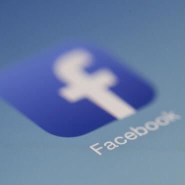 페이스북 동영상 다운로드 방법 (PC, 모바일)