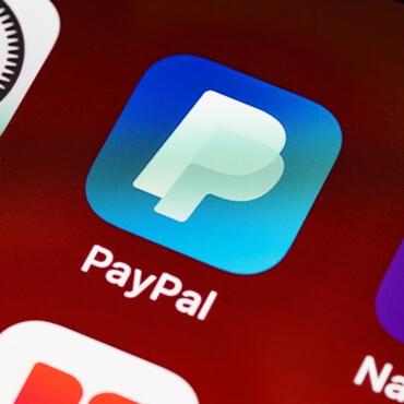 페이팔 계좌 등록 및 카드 등록 방법