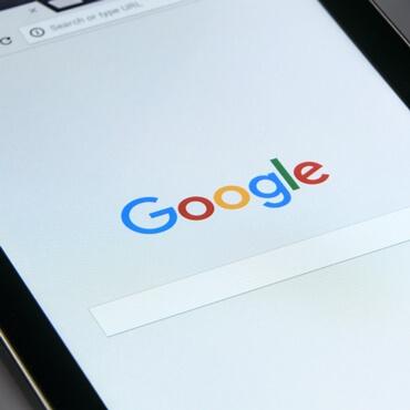 구글 프로필 사진 삭제 및 변경 방법 알아보기