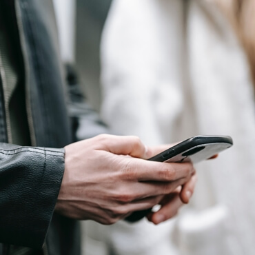 아이폰 예약문자 보내는 방법 (단축어 활용)
