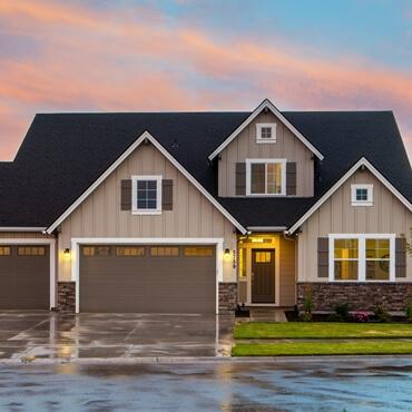 1가구 2주택 양도소득세 확인하기 (2021+)